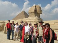 Egypt-Sphinx-Group-Nov2014.jpg (9166 bytes)