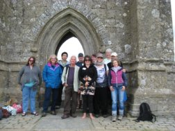 England-Glastonbury-TheTor-Group-June2012.jpg (16100 bytes)