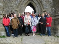 England-GlastonburyTor-Group-July2015-Sm.jpg (10390 bytes)