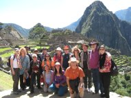Peru-MachuPicchu-Group-Aug2015-Sm.jpg (10349 bytes)